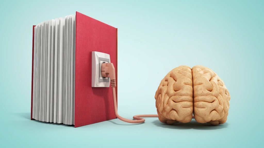 Can You Upload Your Brain to a Computer?