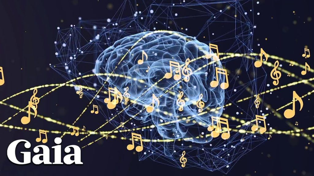 This is How Modern Music Locks Us Into Predictive Brainwave States